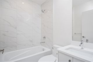 """Photo 14: 508 218 CARNARVON Street in New Westminster: Downtown NW Condo for sale in """"Irving Living"""" : MLS®# R2475825"""