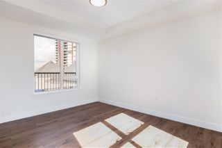 """Photo 15: 508 218 CARNARVON Street in New Westminster: Downtown NW Condo for sale in """"Irving Living"""" : MLS®# R2475825"""