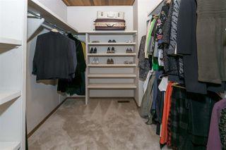 Photo 22: 4327 147 Street Street in Edmonton: Zone 14 House for sale : MLS®# E4206305