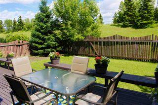 Photo 37: 4327 147 Street Street in Edmonton: Zone 14 House for sale : MLS®# E4206305