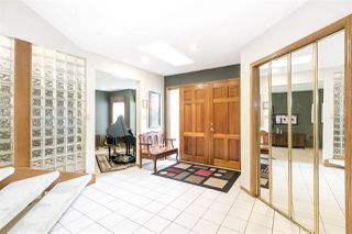 Photo 4: 4327 147 Street Street in Edmonton: Zone 14 House for sale : MLS®# E4206305