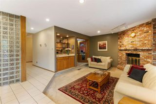 Photo 10: 4327 147 Street Street in Edmonton: Zone 14 House for sale : MLS®# E4206305
