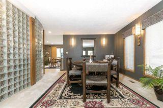Photo 5: 4327 147 Street Street in Edmonton: Zone 14 House for sale : MLS®# E4206305