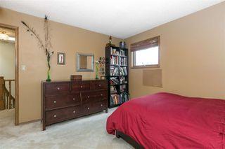 Photo 29: 4327 147 Street Street in Edmonton: Zone 14 House for sale : MLS®# E4206305