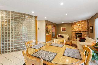 Photo 18: 4327 147 Street Street in Edmonton: Zone 14 House for sale : MLS®# E4206305