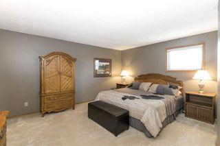 Photo 20: 4327 147 Street Street in Edmonton: Zone 14 House for sale : MLS®# E4206305