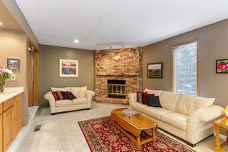 Photo 9: 4327 147 Street Street in Edmonton: Zone 14 House for sale : MLS®# E4206305
