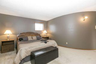Photo 21: 4327 147 Street Street in Edmonton: Zone 14 House for sale : MLS®# E4206305