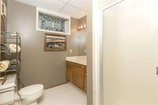 Photo 34: 4327 147 Street Street in Edmonton: Zone 14 House for sale : MLS®# E4206305
