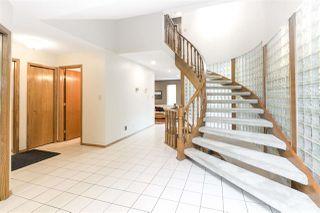 Photo 30: 4327 147 Street Street in Edmonton: Zone 14 House for sale : MLS®# E4206305