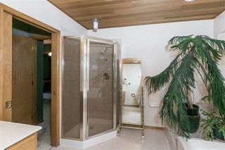 Photo 25: 4327 147 Street Street in Edmonton: Zone 14 House for sale : MLS®# E4206305
