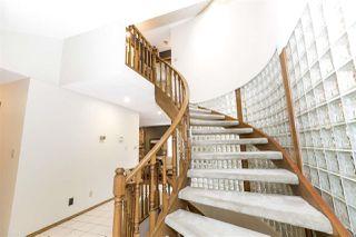 Photo 19: 4327 147 Street Street in Edmonton: Zone 14 House for sale : MLS®# E4206305