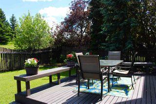 Photo 36: 4327 147 Street Street in Edmonton: Zone 14 House for sale : MLS®# E4206305