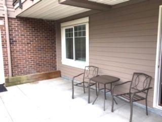 "Photo 28: 303 15357 ROPER Avenue: White Rock Condo for sale in ""Regency Court"" (South Surrey White Rock)  : MLS®# R2478208"