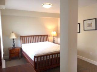 "Photo 25: 303 15357 ROPER Avenue: White Rock Condo for sale in ""Regency Court"" (South Surrey White Rock)  : MLS®# R2478208"