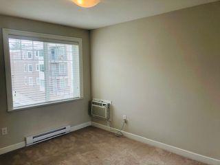 "Photo 13: 303 15357 ROPER Avenue: White Rock Condo for sale in ""Regency Court"" (South Surrey White Rock)  : MLS®# R2478208"