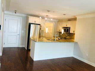 "Photo 7: 303 15357 ROPER Avenue: White Rock Condo for sale in ""Regency Court"" (South Surrey White Rock)  : MLS®# R2478208"