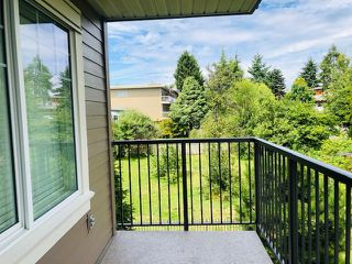 "Photo 16: 303 15357 ROPER Avenue: White Rock Condo for sale in ""Regency Court"" (South Surrey White Rock)  : MLS®# R2478208"