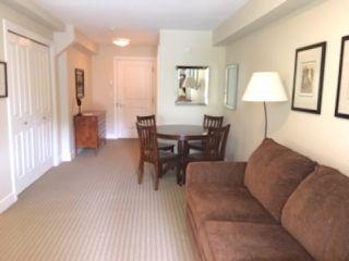 "Photo 24: 303 15357 ROPER Avenue: White Rock Condo for sale in ""Regency Court"" (South Surrey White Rock)  : MLS®# R2478208"
