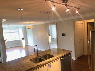 "Photo 8: 303 15357 ROPER Avenue: White Rock Condo for sale in ""Regency Court"" (South Surrey White Rock)  : MLS®# R2478208"