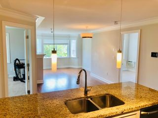 "Photo 9: 303 15357 ROPER Avenue: White Rock Condo for sale in ""Regency Court"" (South Surrey White Rock)  : MLS®# R2478208"