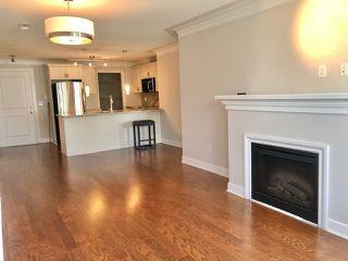"Photo 5: 303 15357 ROPER Avenue: White Rock Condo for sale in ""Regency Court"" (South Surrey White Rock)  : MLS®# R2478208"