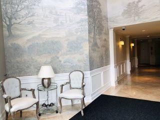 "Photo 3: 303 15357 ROPER Avenue: White Rock Condo for sale in ""Regency Court"" (South Surrey White Rock)  : MLS®# R2478208"
