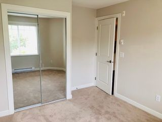 "Photo 11: 303 15357 ROPER Avenue: White Rock Condo for sale in ""Regency Court"" (South Surrey White Rock)  : MLS®# R2478208"
