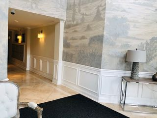 "Photo 2: 303 15357 ROPER Avenue: White Rock Condo for sale in ""Regency Court"" (South Surrey White Rock)  : MLS®# R2478208"