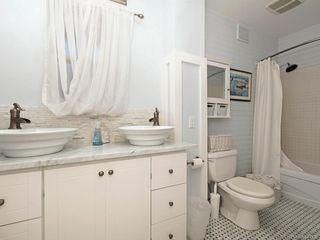 Photo 14: 1566 Yale St in Oak Bay: OB North Oak Bay Single Family Detached for sale : MLS®# 843936