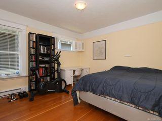 Photo 15: 1566 Yale St in Oak Bay: OB North Oak Bay Single Family Detached for sale : MLS®# 843936