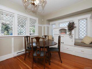 Photo 6: 1566 Yale St in Oak Bay: OB North Oak Bay Single Family Detached for sale : MLS®# 843936