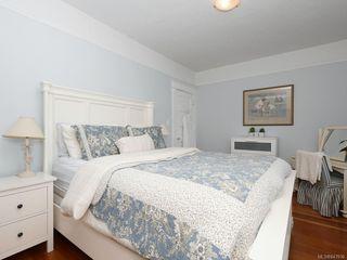 Photo 13: 1566 Yale St in Oak Bay: OB North Oak Bay Single Family Detached for sale : MLS®# 843936