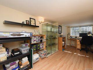 Photo 19: 1566 Yale St in Oak Bay: OB North Oak Bay Single Family Detached for sale : MLS®# 843936