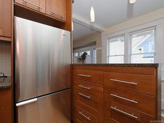 Photo 11: 1566 Yale St in Oak Bay: OB North Oak Bay Single Family Detached for sale : MLS®# 843936