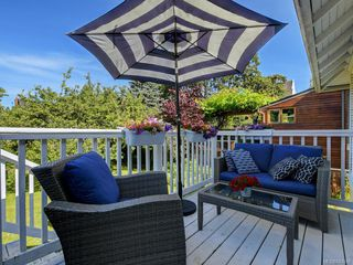Photo 21: 1566 Yale St in Oak Bay: OB North Oak Bay Single Family Detached for sale : MLS®# 843936