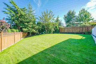 Photo 24: 8572 165A Street in Surrey: Fleetwood Tynehead House for sale : MLS®# R2479973