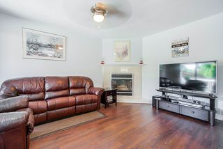 Photo 9: 8572 165A Street in Surrey: Fleetwood Tynehead House for sale : MLS®# R2479973