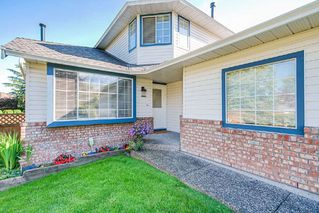 Photo 2: 8572 165A Street in Surrey: Fleetwood Tynehead House for sale : MLS®# R2479973