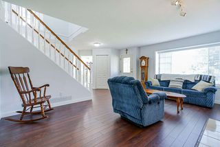 Photo 5: 8572 165A Street in Surrey: Fleetwood Tynehead House for sale : MLS®# R2479973