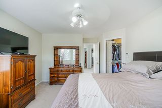 Photo 14: 8572 165A Street in Surrey: Fleetwood Tynehead House for sale : MLS®# R2479973