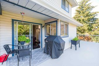 Photo 22: 8572 165A Street in Surrey: Fleetwood Tynehead House for sale : MLS®# R2479973