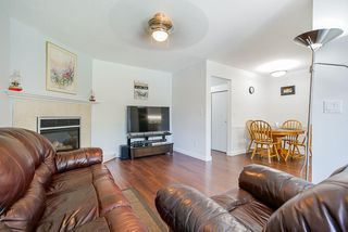 Photo 10: 8572 165A Street in Surrey: Fleetwood Tynehead House for sale : MLS®# R2479973