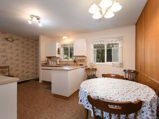Photo 5: 2333 Belair Rd in : La Thetis Heights Single Family Detached for sale (Langford)  : MLS®# 850570