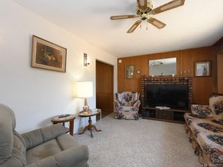 Photo 3: 2333 Belair Rd in : La Thetis Heights Single Family Detached for sale (Langford)  : MLS®# 850570