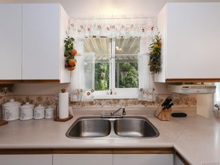 Photo 9: 2333 Belair Rd in : La Thetis Heights Single Family Detached for sale (Langford)  : MLS®# 850570