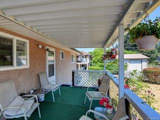 Photo 18: 2333 Belair Rd in : La Thetis Heights Single Family Detached for sale (Langford)  : MLS®# 850570