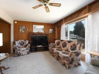 Photo 4: 2333 Belair Rd in : La Thetis Heights Single Family Detached for sale (Langford)  : MLS®# 850570