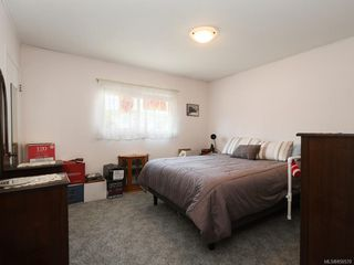 Photo 10: 2333 Belair Rd in : La Thetis Heights Single Family Detached for sale (Langford)  : MLS®# 850570