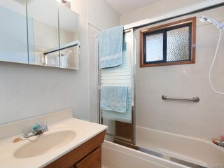 Photo 11: 2333 Belair Rd in : La Thetis Heights Single Family Detached for sale (Langford)  : MLS®# 850570